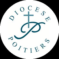 Diocèse de Poitiers -